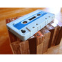 Iphone 4g 4s - Capa Retrô Fita Cassete Branca + Película