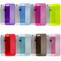 Capa Case Celular Apple Iphone 5 S5 Absorve Queda Importado