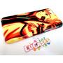 Capinha 3d Naruto Varias - Samsung Galaxy S3/s4/s4mini/s5
