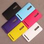 Capa Case Asus Zenfone 2 Ze551ml Ze550 5.5 Plastico Rígido