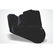 Capa Moto Sob Medida Personalizada Permeavel