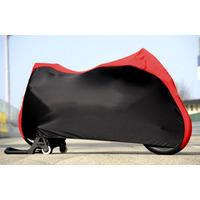 Capa Para Motos - Honda, Kawasaki, Yamaha, Harley, Ducati