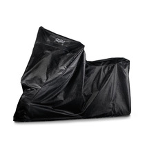 Capa Para Cobrir Moto Em Pvc Delta Honda Xre 300