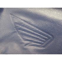 Capa De Tanque Honda Titan 150 Fan 2009