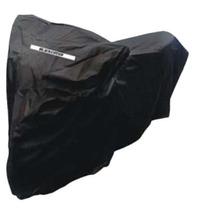 Capa Cobrir Moto Térmica Bros 125/150/160 Xtz 125 Crz 150