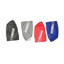 Capas Protetoras Para Tanque Moto Suzuki Ybr Titan125/150