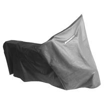 Capa Moto P/ Cobrir Forrada Térmica Burgman Lead Pcx Biz