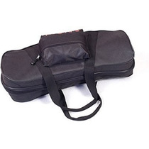 Hard Bag Case Para Trompete - Solid Sound Capa