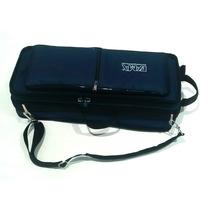 Bag Semi Case Para Trompete