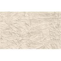 Tecido Suede Amassado Light P/tapeçaria Em Geral- Importado