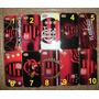 Capa Do Flamengo Vários Modelos P/ Iphone4/4s