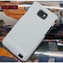 Capa Para Samsung Galaxy S2 I9100 Acrilico Diversos Modelos
