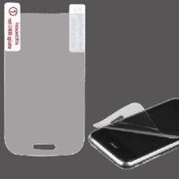 Capa Silicone Motorola Ex115 Ex112 Motokey + Película Grátis