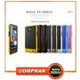 Case Sgp Neo Hybrid Samsung Galaxy S2 I9100+película+brinde