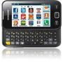 Capa Silicone Tpu Samsung Wave 2 Pro 533 S5330 +frete Gratis