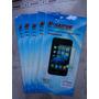Película Samsung Galaxy S Trend Duos Ii S7562 Fosca