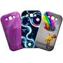 Capa Personalizada Samsung Galaxy Pocket S5300 S5302