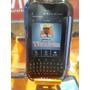 Capa Em Tpu Fume Motorola Titanium