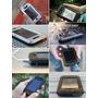 Capa Case Lunatik Taktik Iphone 4s 4 Frete Gratis E A Pronta
