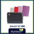 Capa Case Samsung Galaxy Tab2 P1000