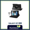 Capa Case 360 Gira Samsung Galaxy Tab2 P1000
