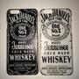 Capa Iphone 6 Tela 4.7 Whiskey