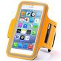 Braçadeira Armband Neopreme 100% Original Iphone 6 4.7