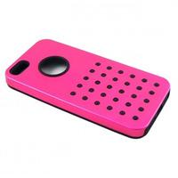 Capa Case Iphone 4 4s 4g E Iphone 5 5s 5g Capinha Luxo Ofert