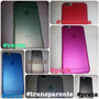 Capa Iphone 6 4.7 Tpu Ultra Fina