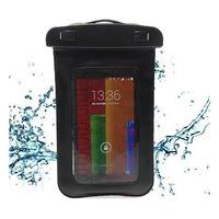 Capa Case Estanque Iphone 5 S3 Moto G Lg Nokia A Prova Dagua