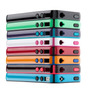 Capa Case Speck Candyshell Para Iphone 4 4s Varias Cores
