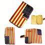 Capa Carteira Galaxy S3 Duos I8262 Estados Unidos + Pelicul