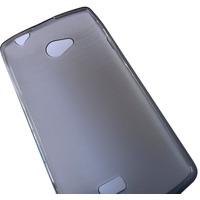 Capa Silicone Tpu Celular Lg F60 D392 + Frete Grátis