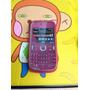 Capa Silicone Tpu Nokia Asha 302 /3020