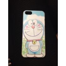 Case Iphone 5/5s Gatinho / Urso / Desenho Fofo