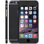 Fibre Skin Iphone 6 Plus