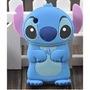 Capinha Stitch Para Iphone 3g/ 3gs Preço De Custo