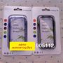 Bumper Capa Case Gel / Silicone Samsung Galaxy S4 Promoção