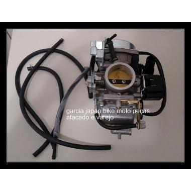 [Imagem: carburador-nx4-falcon-serve-na-2000-ate-...2013-O.jpg]