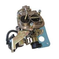 Carburador Para Gol Quadrado Com Motor Ap 1.8 Álcool