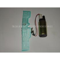 Refil Bomba Combustivel Cg Titan 150 Mix Com Filtro