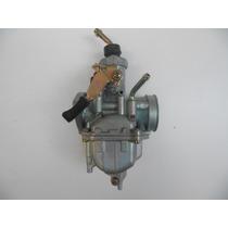 Carburador Suzuki Yes 125,katana 125 Até 2007 Gp 1250216