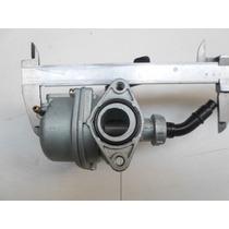 Carburador Shineray 50 Cc Envio 20% + Barato
