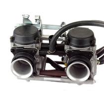 Carburador Honda Cb 500 - Audax
