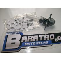 Torneira De Gasolina Yamaha Dt 180 Rd Rdz 125 135 Tdr