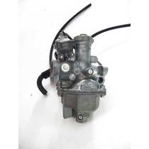 Carburador De Crf 125 Nova Brasileira