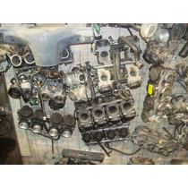 Carburador Marauder,intruder,vulcan 800cc/dragstar,bmw650cc,