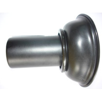 Pistonete Com Diafragma Carburador Cbr450sr Completo