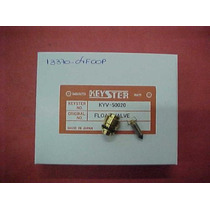Agulha E Sede Da Boia Gs500 Xf650 Freewind Keyster Suzuki