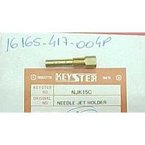 Difusor Pulverizador Cb450 Cbx750 Gl1100 Keyster Honda
